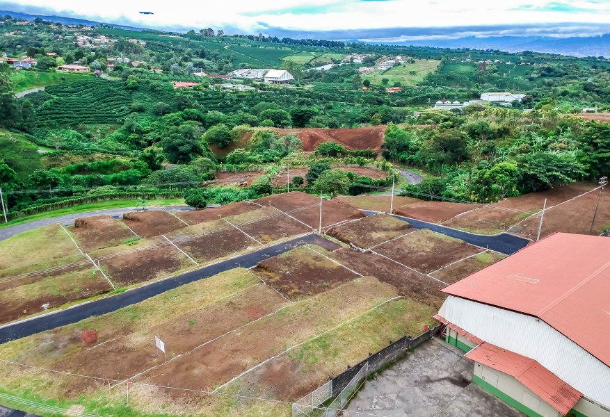 Remax real estate, Costa Rica, Alajuela - Sabanilla de Alajuela, Lote 2, Sabanilla, Alajuela, Alajuela