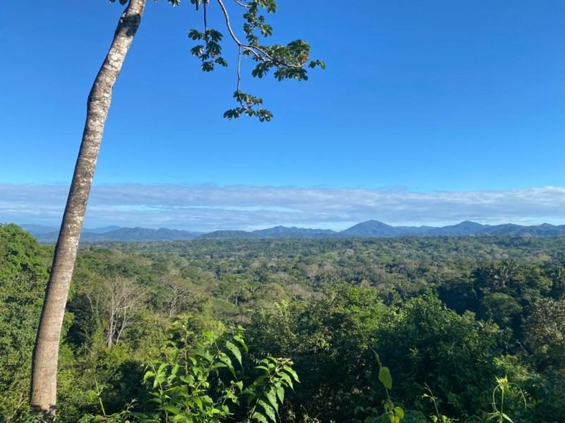 Remax real estate, Costa Rica, Santiago, Exclusive Santiago w/ amazing valley view and partial ocean view