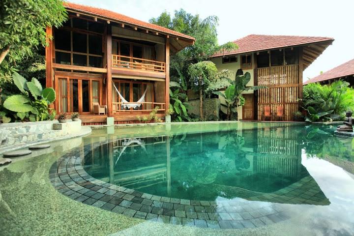 Remax real estate, Costa Rica, Playa Hermosa de Osa, Oceanfront Villas & Yoga Retreat
