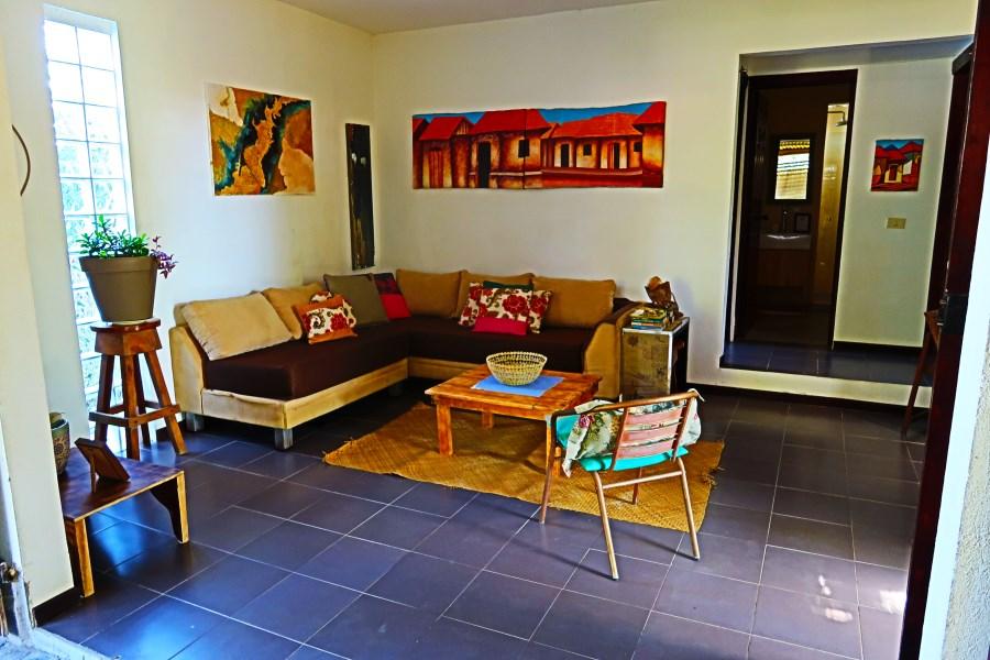 Remax real estate, Costa Rica, Santa Teresa, Exclusive! Santa Teresa Apartments