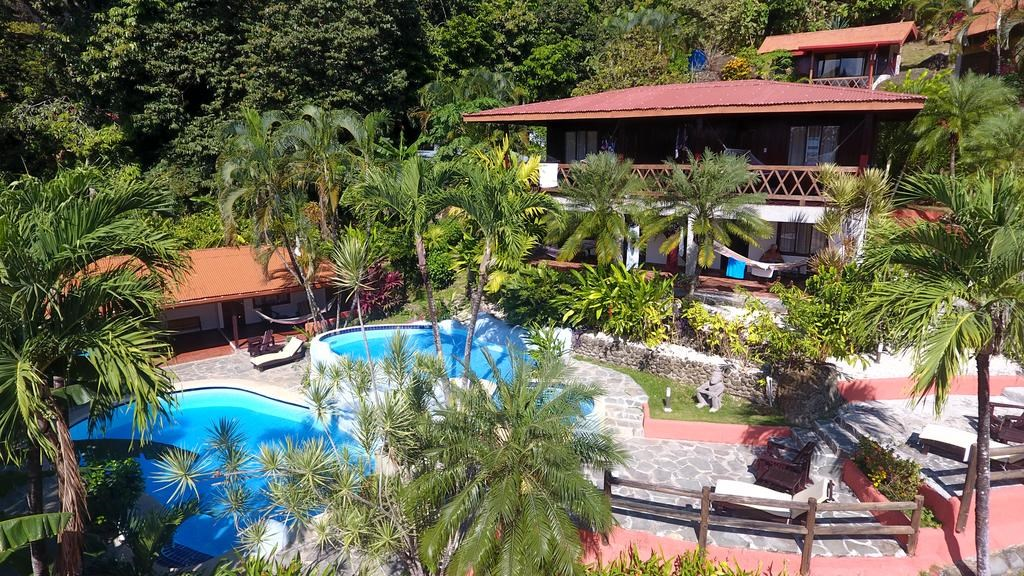 Remax real estate, Costa Rica, Montezuma, Centrally Located Montezuma Hotel