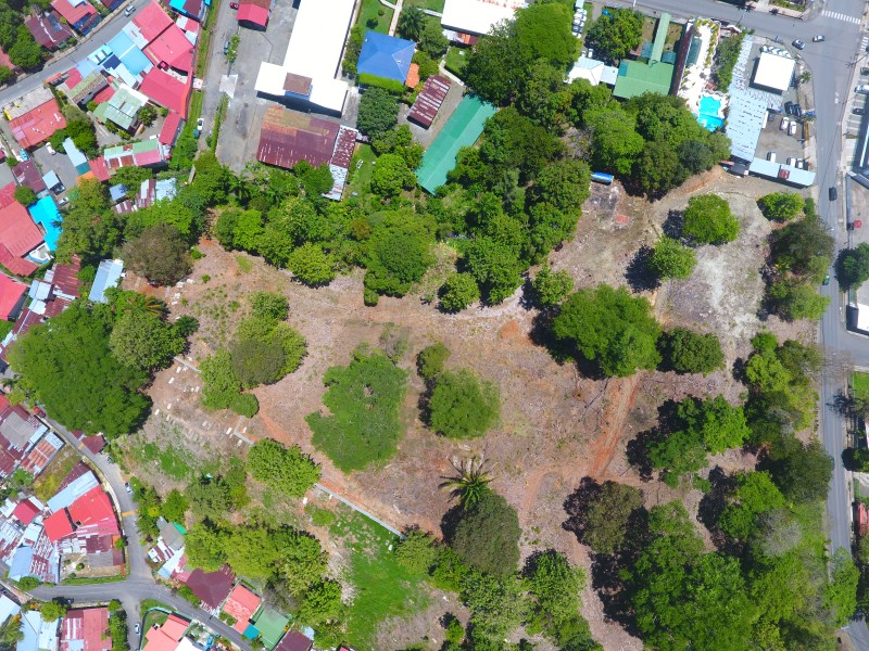 Remax real estate, Costa Rica, Quepos, FOR SALE by REMAX One of the Best Development Properties Available in Quepos