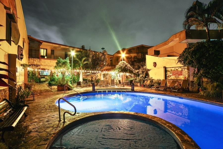 Remax real estate, Costa Rica, Belén - La Asunción de Belén - Barrio Cariari, FOR SALE by REMAX Profitable Hotel in One of the Best Locations in Costa Rica
