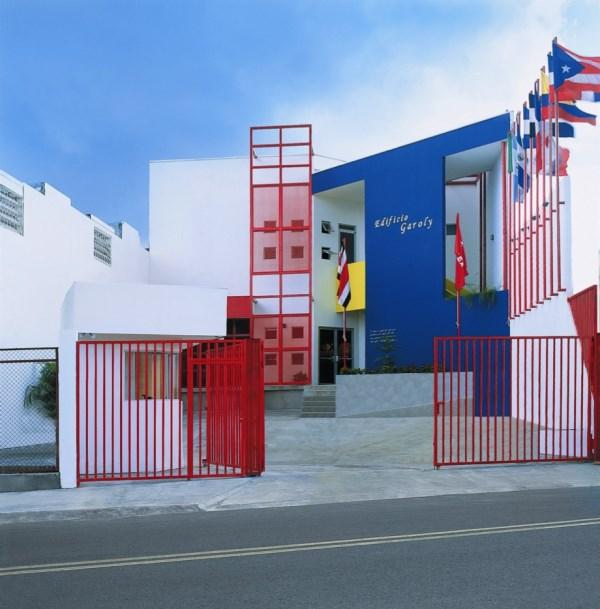 Remax real estate, Costa Rica, San José - Zapote, FOR SALE by REMAX Modern Building in San Jose, Zapote