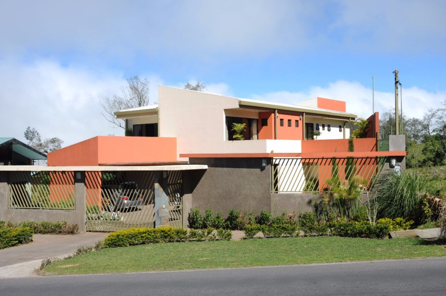 Remax real estate, Costa Rica, Vázquez de Coronado, FOR SALE by REMAX Mountain Home in Las Nubes, Coronado