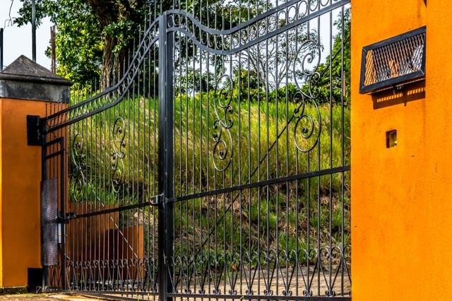 Remax real estate, Costa Rica, Barva - San Pedro de Heredia, Construction Lot For Sale in Barva de Heredia