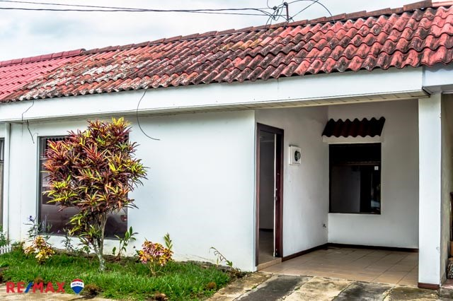Remax real estate, Costa Rica, Goicoechea – Calle Blancos, For Rent Three Bedroom Apartment in Guadalupe