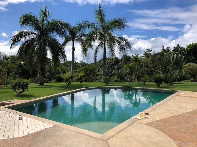 Remax real estate, Costa Rica, Montezuma, Villa Arco Iris