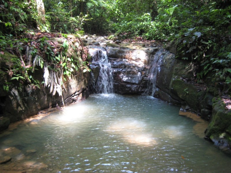 Remax real estate, Costa Rica, Tres Rios, Gorgeous 8 hectare Development Property in Tres Rios