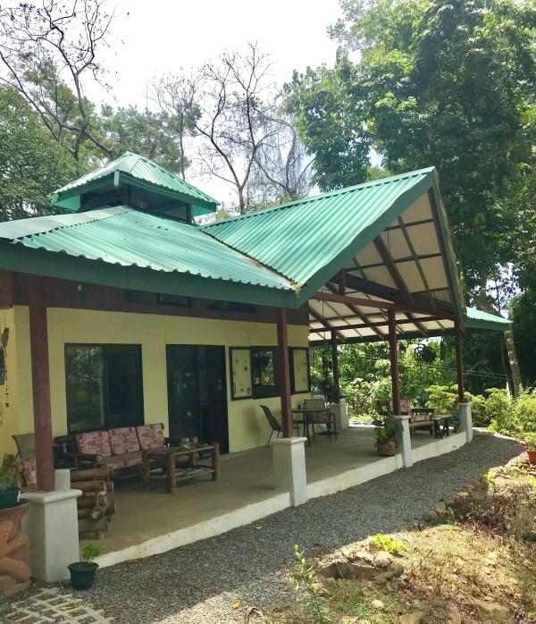 Remax real estate, Costa Rica, Uvita, OCEAN VIEW 2 BEDROOM 2 BATHROOM HOUSE PLUS LAND!!