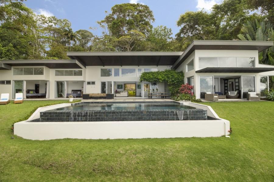 Remax real estate, Costa Rica, Escaleras de Osa, South Pacific Coast Luxury