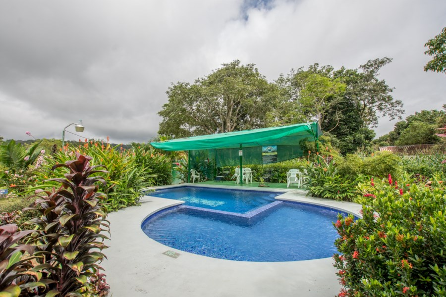Remax real estate, Costa Rica, Uvita, One of Kind! Ocean Front B&B and Hotel on Playa Colonial