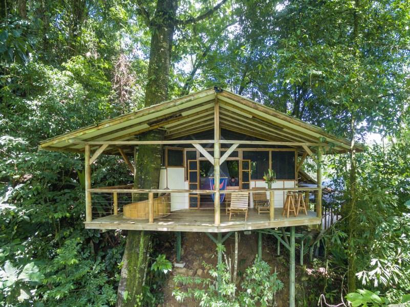 Remax real estate, Costa Rica, Ojochal, Casa Paraiso Finca Bellavista