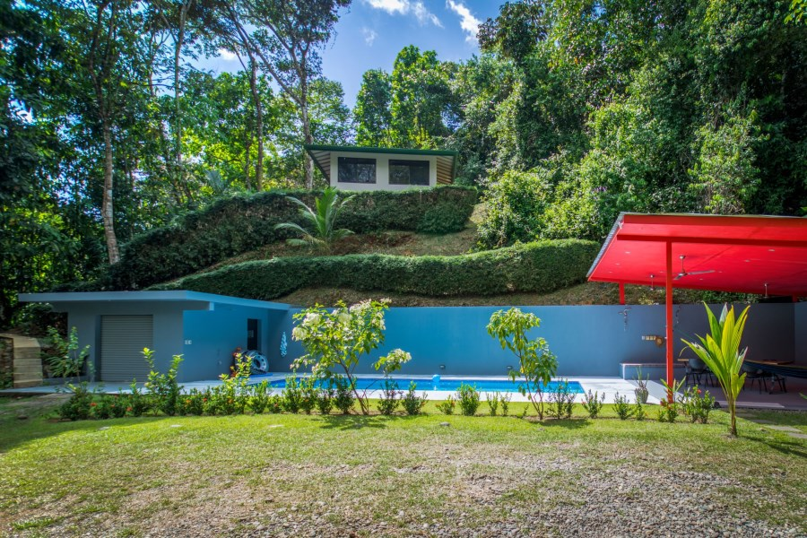 Remax real estate, Costa Rica, Ojochal, Priced to Sell Vacation Rental / Winter Getaway
