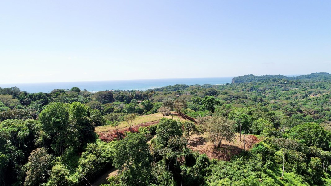 Remax real estate, Costa Rica, Ojochal, THERE ARE TIMES WHEN ONLY THE BEST WILL DO....Scenically Supreme Ocean & Mountain Views!, Suite Finca Maranon