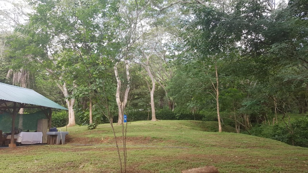 Remax real estate, Costa Rica, Tamarindo, Tamarindo: 2 Very nice wooden houses 20 min from the beach, own your private treasure in beautiful Costa Rica!