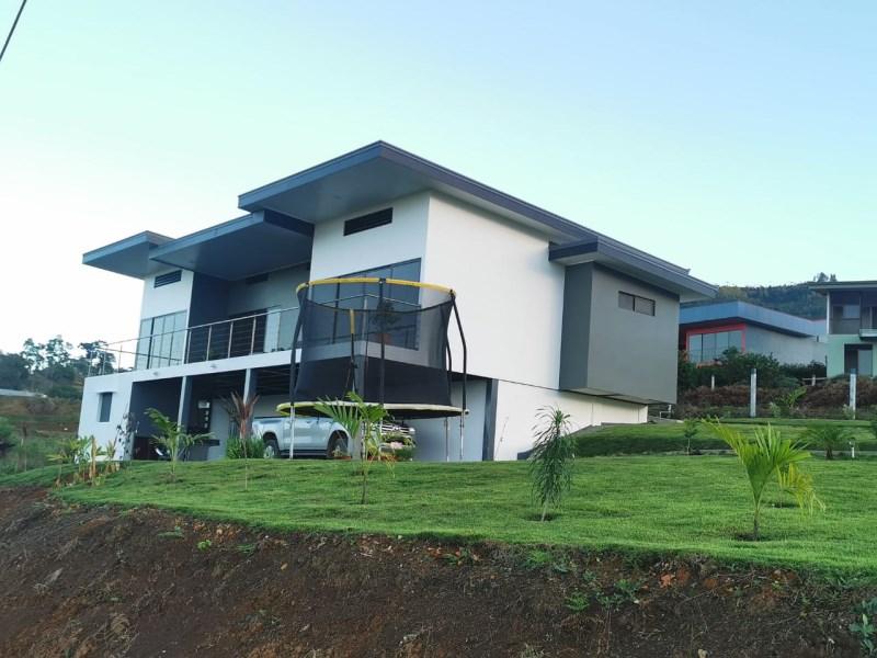 Remax real estate, Costa Rica, Pérez Zeledón, Miravalles of Pérez Zeledón