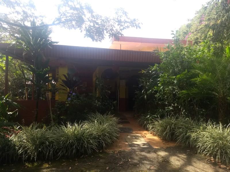 Remax real estate, Costa Rica, Alajuela, Opurtunity For Sale Hotel Villa Pacande.
