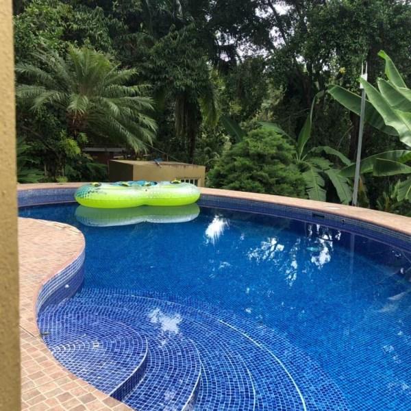 Remax real estate, Costa Rica, Alajuela, For rent apartment in Manuel Antonip PVA