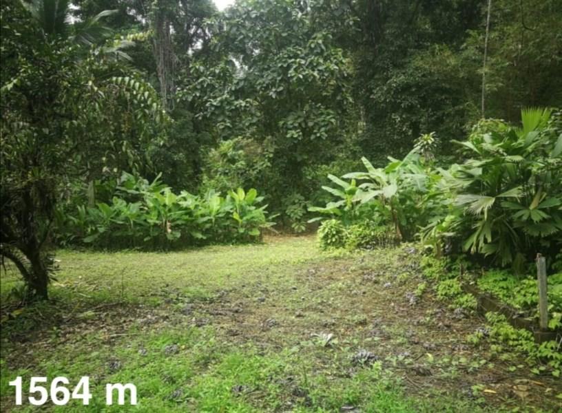 Remax real estate, Costa Rica, Quepos, FOR SALE LOT IN COSTA RICA
