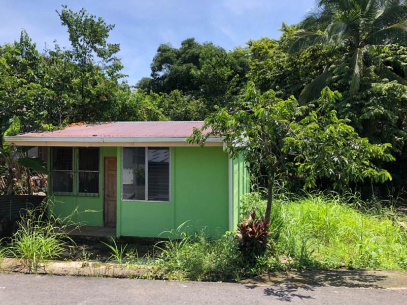 Remax real estate, Costa Rica, Quepos, PRE BUILD HOME