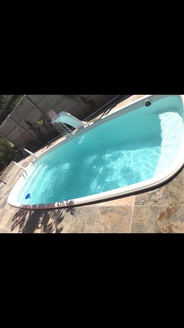 Remax real estate, Costa Rica, Quepos, Nice house in Naranjito de Quepos with pool