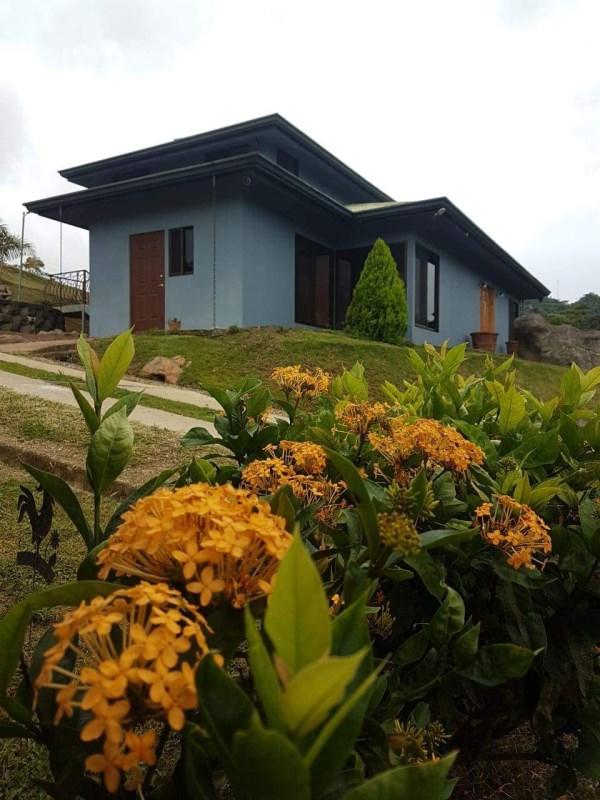 Remax real estate, Costa Rica, Pérez Zeledón, Spanish