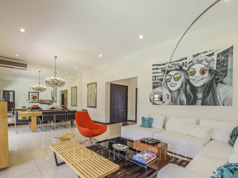 Remax real estate, Costa Rica, Santa Ana - Pozos, Casa Bela