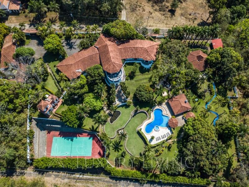 Remax real estate, Costa Rica, Esparza, El Castillo J