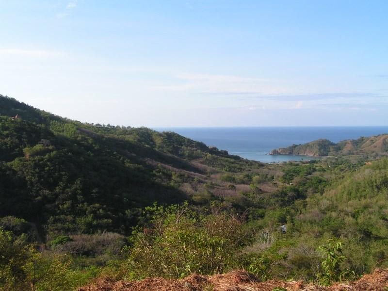 Remax real estate, Costa Rica, Samara, Vista Islita