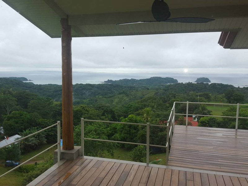 Remax real estate, Costa Rica, Samara, Tanglewood
