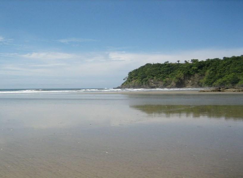 Remax real estate, Costa Rica, San Miguel, Sand Dollar Cove
