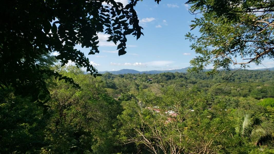 Remax real estate, Costa Rica, Samara, Lot Guanacaste