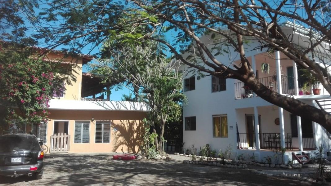 Remax real estate, Costa Rica, Samara, Great Location!