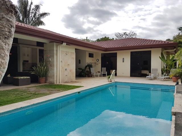 Remax real estate, Costa Rica, Carrillo, Casa Douglas