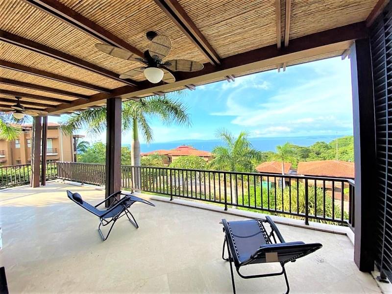 Remax real estate, Costa Rica, Sardinal, Direct Owner Finance Luxury Condo in Guanacaste