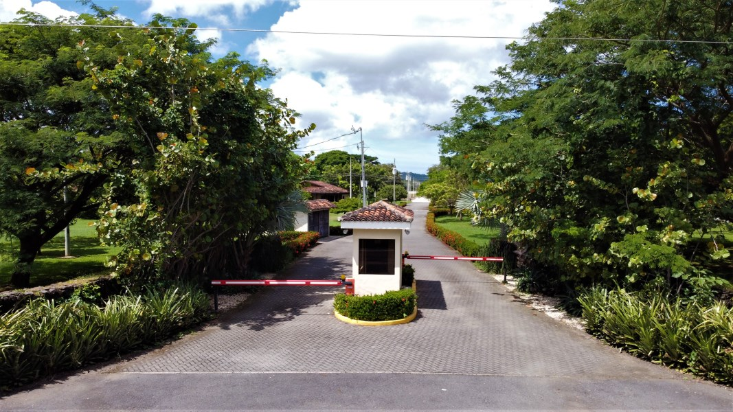 Remax real estate, Costa Rica, Comunidad, Direct Owner Finance Lot Close to the Beach