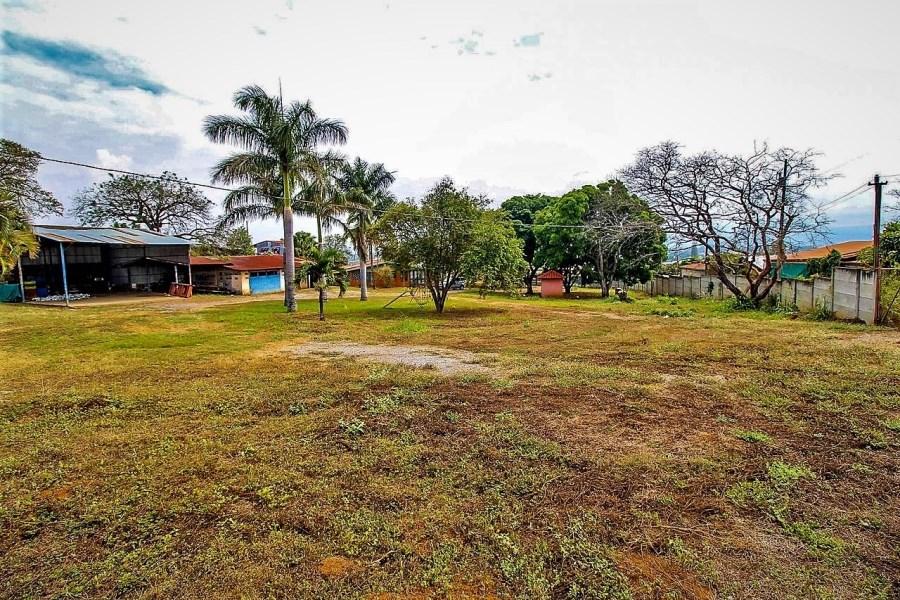 Remax real estate, Costa Rica, Alajuela - La Guácima, Commercial Property for Rent in Alajuela