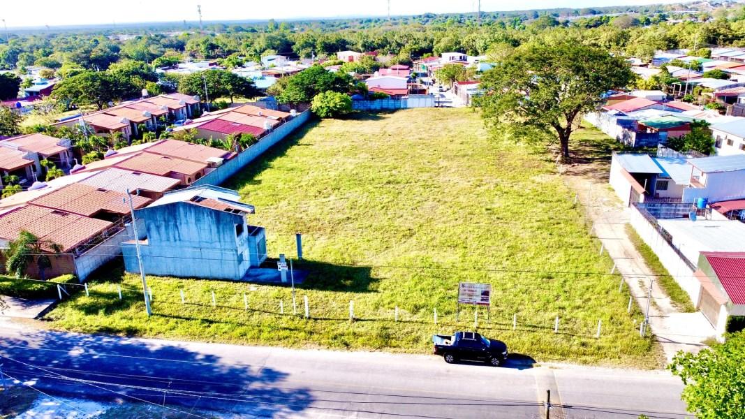 Remax real estate, Costa Rica, Liberia, Liberia Commercial Property