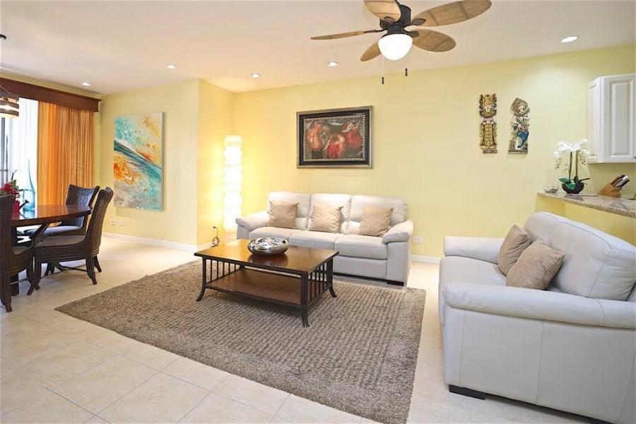 Remax real estate, Costa Rica, Sardinal, Pacifico Coco C208 Condo