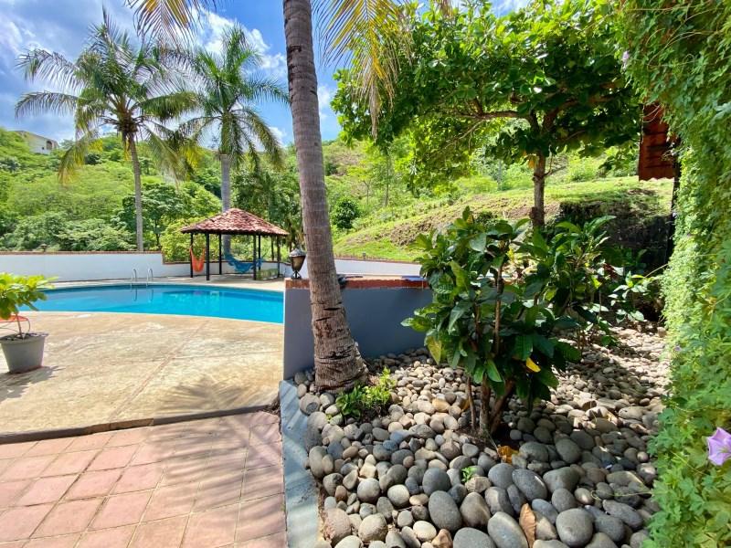 Remax real estate, Costa Rica, Sardinal, Casa Malalo Ocotal