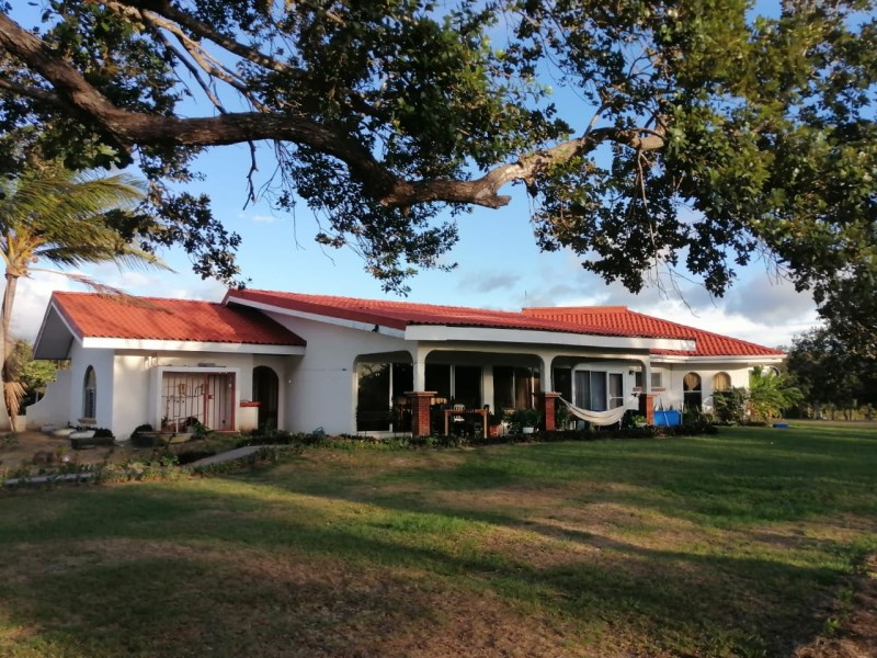 Remax real estate, Costa Rica, Mogote, Sunset House