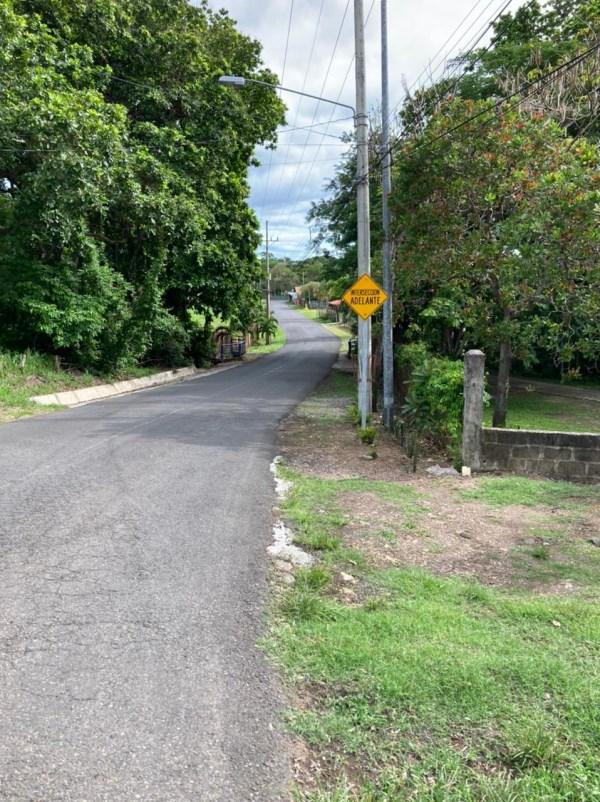 Remax real estate, Costa Rica, Bagaces, Evergreen farm of Fortuna de Bagaces.
