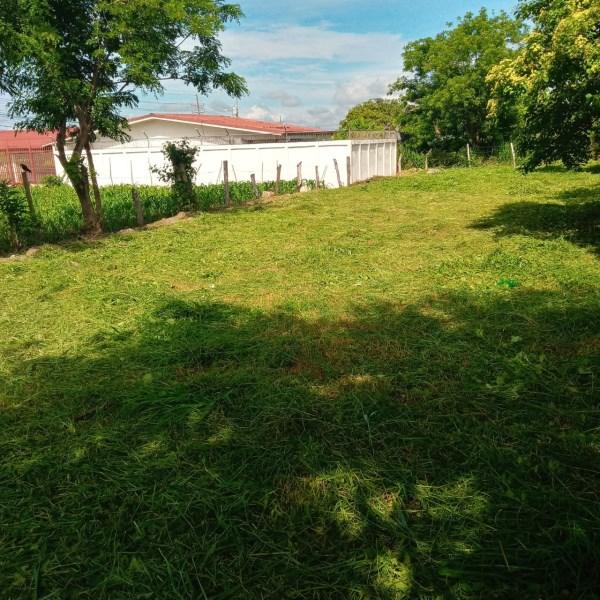 Remax real estate, Costa Rica, Cañas, Lot in Cañas Ciudad de la Amistad, just 200 meters from the Inter-American Highway
