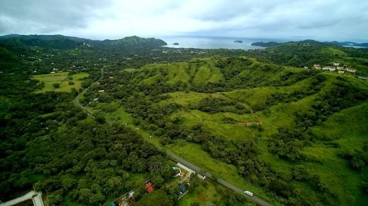 Remax real estate, Costa Rica, Playa Penca, PRIME, CLOSE TO BEACH, DEVELOPMENT LAND READY FOR CONSTRUCTION