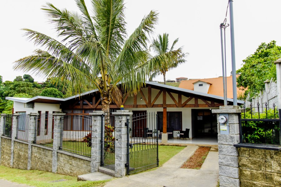 Remax real estate, Costa Rica, Alajuela, House for Sale, Located in Grecia, Alajuela