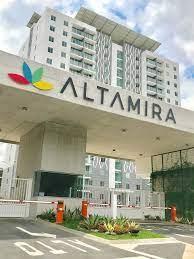 Remax real estate, Costa Rica, San Pablo, English
