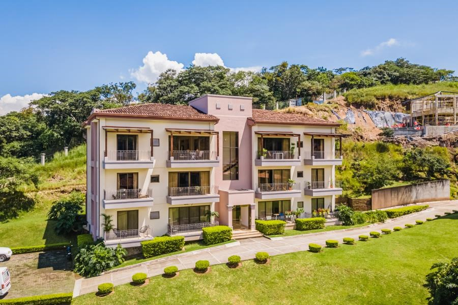 Remax real estate, Costa Rica, Santa Ana, Luxury Penthouse with Views