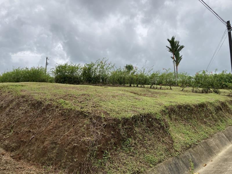 Remax real estate, Costa Rica, San Carlos, small property near La Fortuna