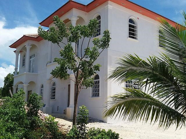 RE/MAX real estate, Bahamas, Bacardi Road, Venice Bay Townhouse
